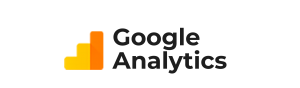 slider-homegoogle-analytics.png