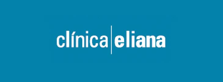 OTORRINO CLINICA ELIANA